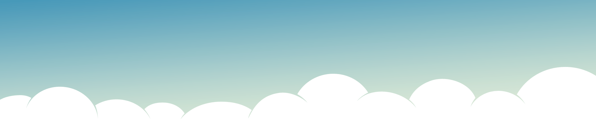 frontpage-illustration_noShadow_clouds2